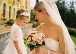 fotografovanie svadby 124