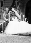 fotografovanie svadby 1028