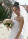 fotografovanie svadby 224