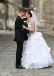 fotografovanie svadby 002