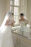 fotografovanie svadby 98