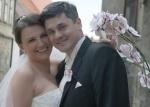 fotografovanie svadby 304