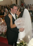 fotografovanie svadby 81