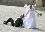 fotografovanie svadby 2020