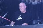 Amnesia Ibiza 3