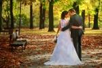 fotenie svadby
