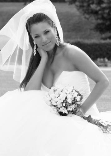 fotografovanie svadby 1035