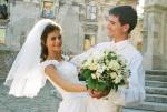 fotografovanie svadby 1