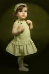 fotografovanie detí 001