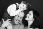 rodinný portrét012