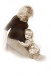 rodinný portrét 6011
