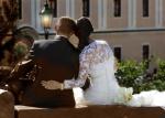 fotografovanie svadby 0111