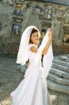 fotografovanie svadby 14