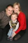 rodinný portrét 6008
