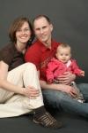 rodinný portrét 6007