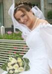 fotografovanie svadby 907