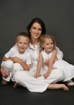 rodinný portrét 6