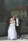 fotografovanie svadby 420