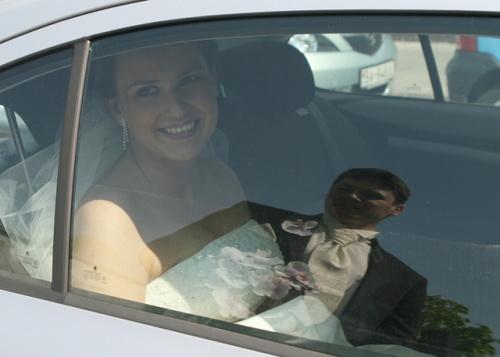 fotografovanie svadby 306