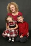 rodinný portrét 6006