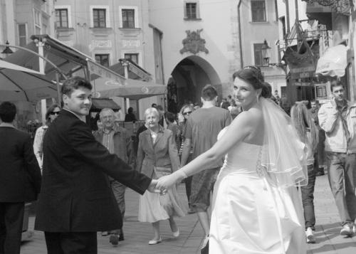 fotografovanie svadby 303