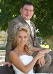 fotografovanie svadby 060