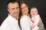 rodinný portrét 6002