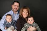 rodinný portrét 2