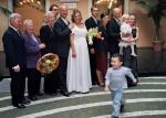 fotografovanie svadby 64