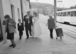fotografovanie svadby 54