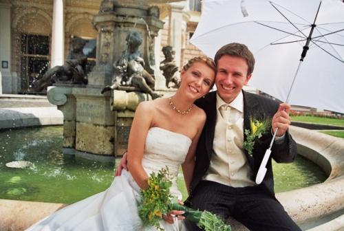 fotografovanie svadby 23