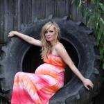 tehotne mamicky